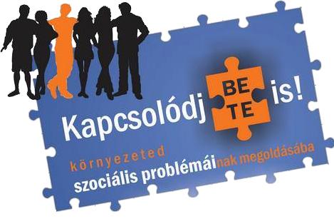 logo_kapc