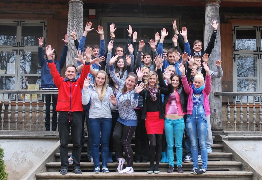 2013-04_Lettland-18