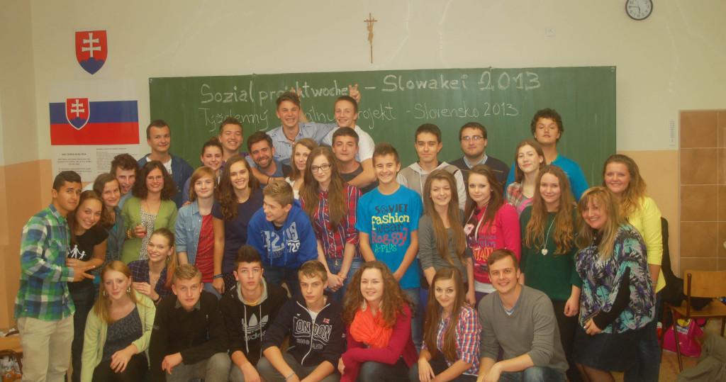 2013-10_Slowakei-18