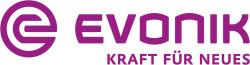 Evonik-Markenzeichen-Deep-Purple-RGB